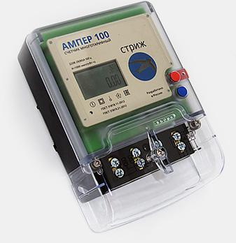 img-amper100-337x348v0