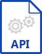 img-api-icon-blue-88x112