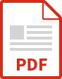 Иконка. Документ PDF