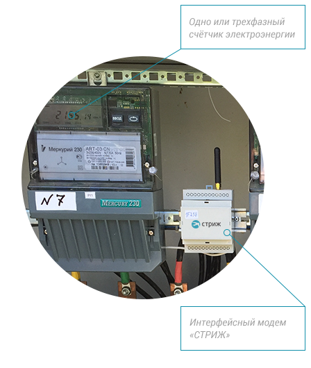 img-shema-new-modem-electroschetchik-448