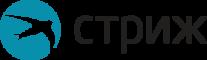 logo-strij-300
