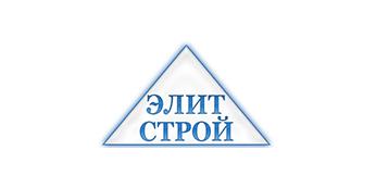 thumb-partner-elitstroi-346x173