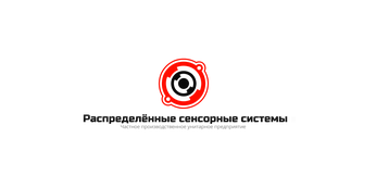 thumb-partner-raspredelennie-sistemy-346x173