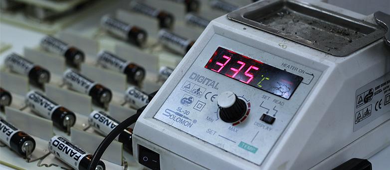 img-proizvodstvo-06-782x367v0