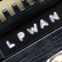 Что такое LPWAN