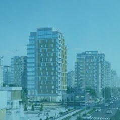 СТРИЖ в Казахстане развернул сеть для Интернета вещей