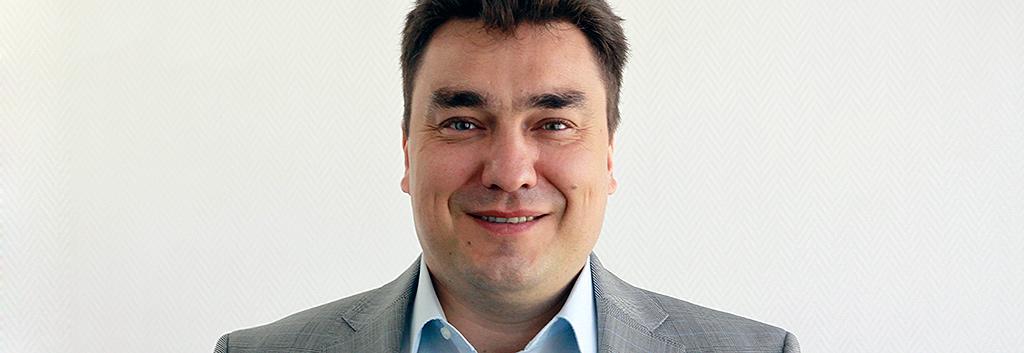 img-yury-aliev-1024x353