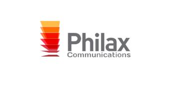 thumb-partner-philax-346x173