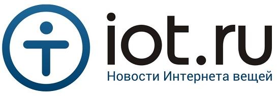iot.ru логотип