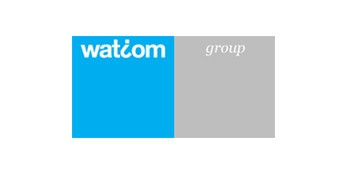 Watcom Group логотип