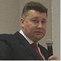 Алексей Акулиничев