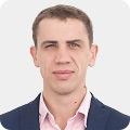 Сергей Чайко, руководитель проектов «СТРИЖ»