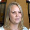 Екатерина, бухгалтер ТСЖ Ярцево