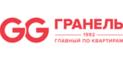 Гранель логотип