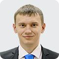 Александр Козин, руководитель проектов «СТРИЖ»