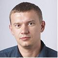 Козин Александр, СРТ