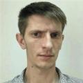 """Ведущий специалист ООО «СМУ """"Мособлстрой""""» Александр Логачев"""