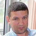 Юрий Бугров, председатель ТСЖ «Отрада 12»