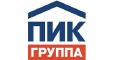 ПИК логотип
