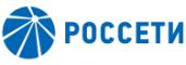 Россети логотип