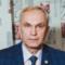 Михаил Швыганов, ТСЖ «454»