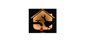 ЭкономРесурс логотип