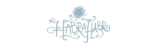 Хабрахабр логотип
