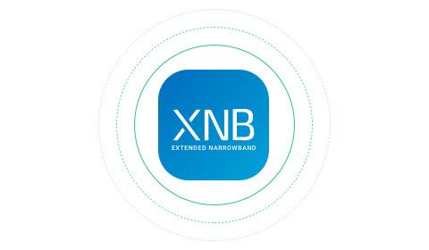 Протокол XNB